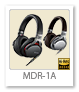 MDR-1A