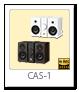 CAS-1