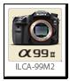 ilca-99m2_icon