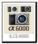ilce-6000_icon
