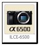 ilce-6500_icon