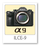 ilce-9 a9