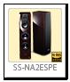 SS-NA2ESPE