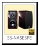 SS-NA5ESPE