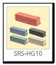 SRS-HG10,ハイレゾ,sony,ワイヤレスポータブルスピーカー,ソニーストア