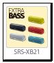 SRS-XB21,sony,ワイヤレスポータブルスピーカー,EXTRA_BASS,ソニーストア