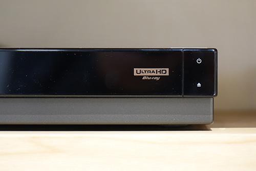 ブルーレイディスクレコーダー,sony,ソニーストア,uhdbd,uhdブルーレイ再生 BDZ-FT3000,BDZ-FT2000,BDZ-FT1000,BDZ-FW2000,BDZ-FW1000,BDZ-FW500