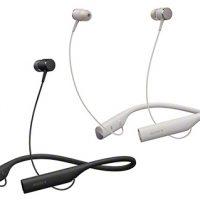 SBH90C,sony,ソニーストア,ハイレゾ対応,USB Type-C,Bluetooth,ワイヤレス