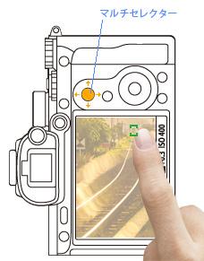 α7iii,ilce-7m3,a7iii,sony,作例,α<アルファ>デジタル一眼カメラ,レビュー