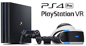 PS4,PlayStation4,DAYS OF PLAY,sony,ソニーストア,psvr,PlayStationVR