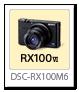 dsc-rx100m6,rx100vi,サイバーショット,高級コンデジ,24-200mm,sony,ソニーストア