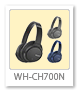 wh-ch700n,ワイヤレスノイズキャンセリングヘッドホン,sony,ソニーストア