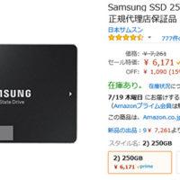 SSD,500gb,256gb