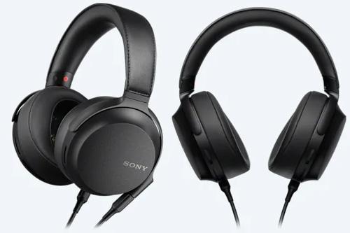 ヘッドホン,ifa2018,sony,mdr-z7m2,headphone