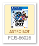 pcjs-66026,astrobotrescuemission,game,ps4,psvr,playstationvr