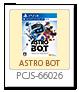 pcjs-66026,astrobotrescuemission,game,ps4,psvr,playstationvr
