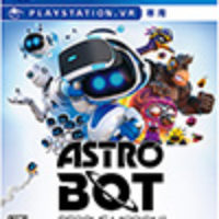 pcjs-66026,playstationvr,psvr,astrobotrescuemission,ps4,sony
