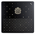 cuh-2200kd,playstation4,ps4,kingdomheartsiii,edition,sony,キングダムハーツIII