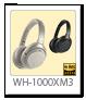 wh-1000xm3,hi-res,sony,ヘッドホン