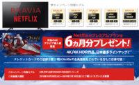 20118_10_30_01_netflix_bravia_campaign-01