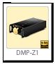DMP-Z1,デジタルミュージックプレーヤー,シグネイチャーシリーズ