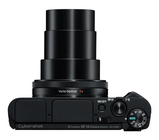 dsc-hx99,dsc-wx800,dsc-wx700,press,sony,cyber-shot