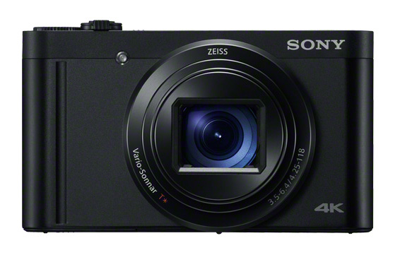 dsc-hx99,dsc-wx800,dsc-wx700,press,sony,cyber-shot