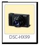 DSC-HX99,,サイバーショット,Cyber-Shot
