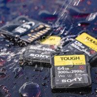 sf-g128t,sf-g64t,sf-g32t,sdcard,tough,sony