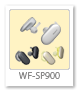 wf-sp900,独立型ワイヤレスヘッドセット