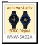WNW-SA02A,wena_wrist_activ,SEIKO_Digital