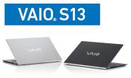 VJS1321,VAIO S13