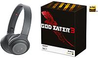 walkman,A50,headphone,wh-h700,god eater3walkman,A50,headphone,wh-h700,god eater3
