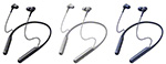 WI-C600N、ワイヤレスノイズキャンセリングヘッドホン,bluetooth,首かけ