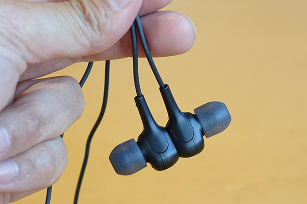 WI-C600N,ワイヤレスノイズキャンセリングヘッドセット