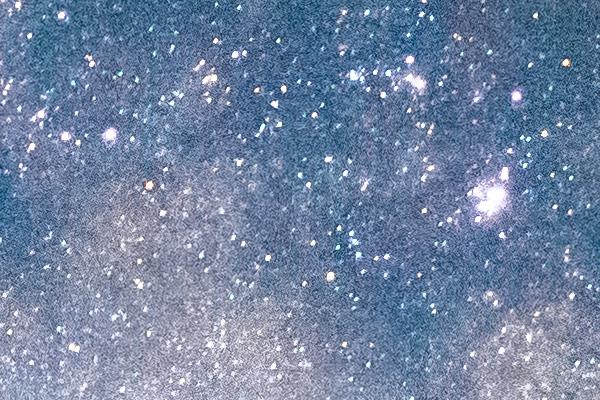 天の川,砥峰高原,α7RII,ilce-7rm2,sel24f14gm,24mmf1.4