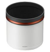 SEL600F40GM,単焦点望遠レンズ,α<アルファ>デジタル一眼カメラ