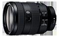 SEL24105G,24-105mmF4,α<アルファ>デジタル一眼カメラ