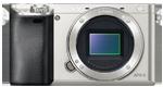 ilce-6000,α6000,α<アルファ>デジタル一眼カメラ