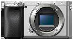 ilce-6400,α6400,α<アルファ>デジタル一眼カメラ