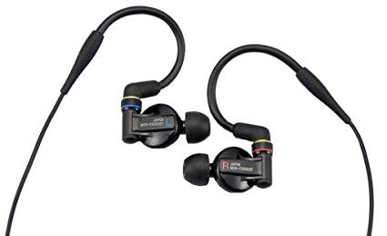 MDR-M1ST,スタジオモニターヘッドホン,mdr-cd900st,mdr-ex800st