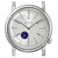 WNW-HT22/S,wena×beams,新型ヘッド,スマートウォッチ,時計