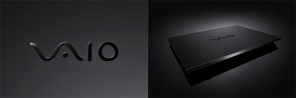 VAIO SX12,VJS1211,VAIO5週年記念,勝色,ALL BLACK EDITION