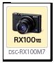 DSC-RX100M7,RX100VII