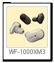 WF-1000XM3,業界最高クラス,ノイズキャンセリング,完全ワイヤレスヘッドホン,独立型