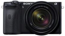α6600,ILCE-6600,α<アルファ>デジタル一眼カメラ,APS-C機