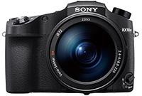 DSC-RX10M4,RX10IV,デジタルスチルカメラ,サイバーショット