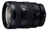 SEL1655G,Eマウント,APS-C専用レンズ,ズームレンズ