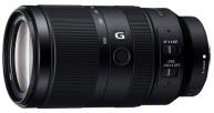 SEL70350G,Eマウント,APS-C専用レンズ,ズームレンズ