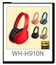 WH-H910N